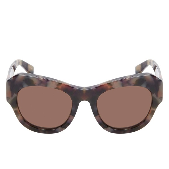 1153c94bd918 Linda Farrow x Dries Van Noten sunglasses